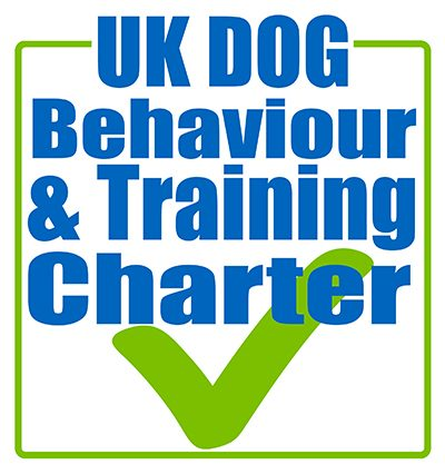https://theogwelldogtrainer.co.uk/wp-content/uploads/2020/06/uk-dog-behaviour-and-training-charter-logo-400x426.jpg